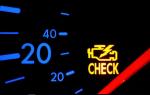Как найти обрыв и короткое замыкание в проводке автомобиля