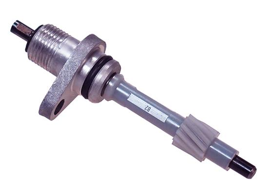 Ремонт привода спидометра ВАЗ 2109 своими руками