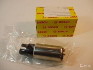 Бензонасос Bosch